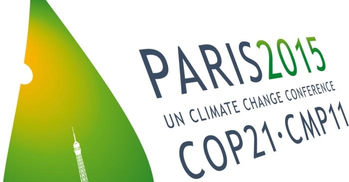 кліматична конференція в парижі COP21
