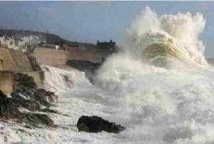 ураган франк