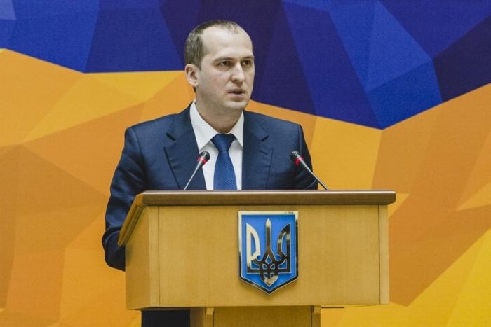 Павленко Олексій