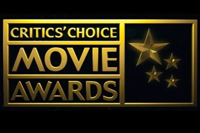 Critics 'Choice