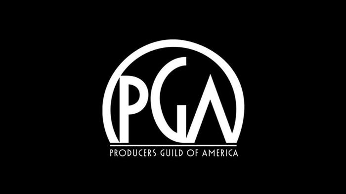 Гільдія продюсерів США