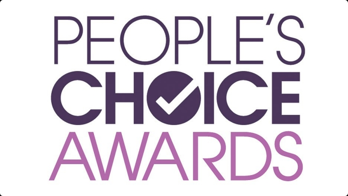 People`s Choice Award