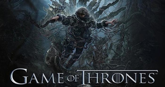 гра престолів телесеріал