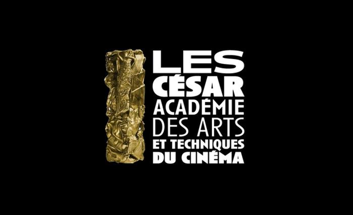 кінопремія сезар