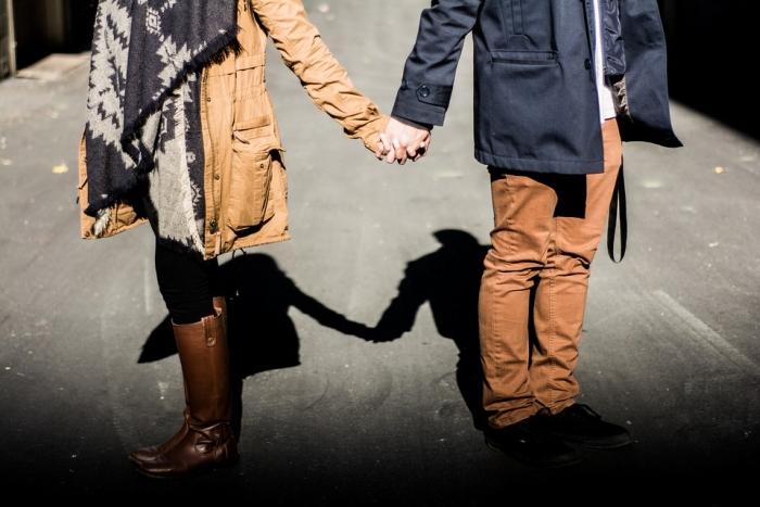 відносини пара