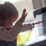 діти музика