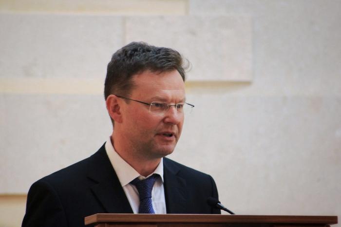 Олександр Боровик
