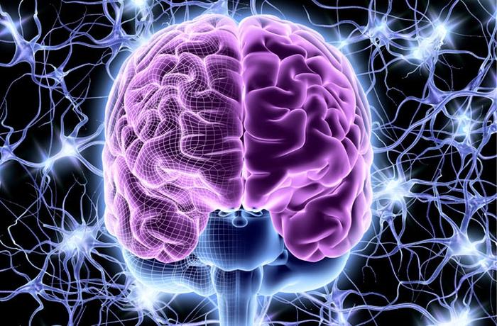 свідомість