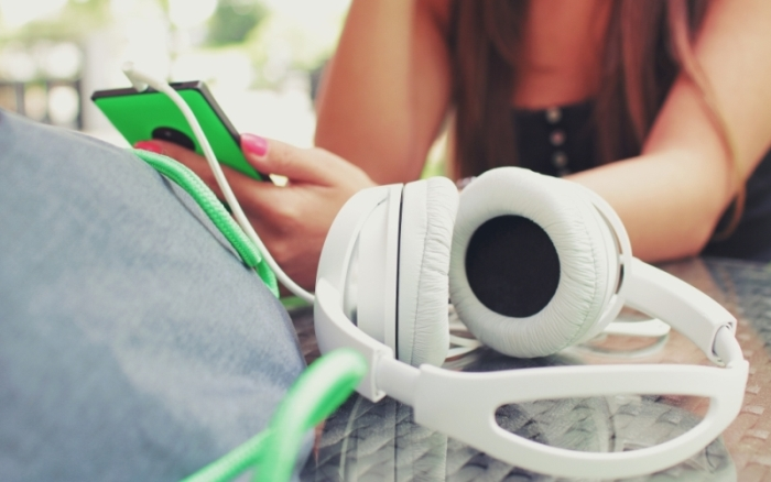 музика слухати
