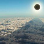 штучне затемнення