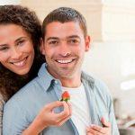 шлюб харчування