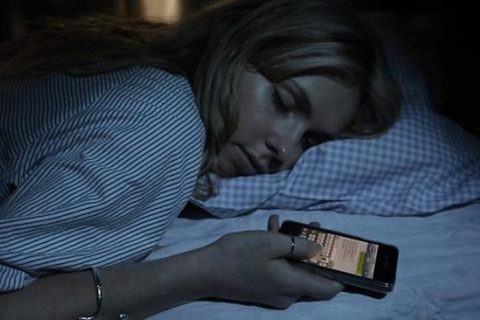 мобільні сон