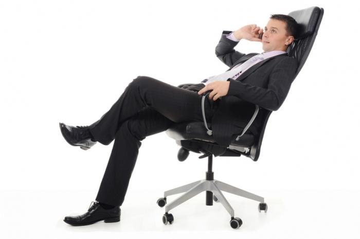 відволікатися на роботі