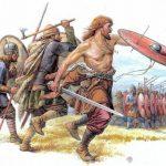 древні війни