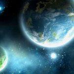придатні для життя планети
