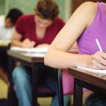 студенти навчання