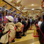 казино японія