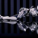 роботи секс