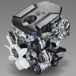Toyota мотор