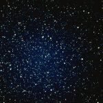 зірки всесвіту