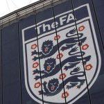 Футбольна асоціація Англії (FA)