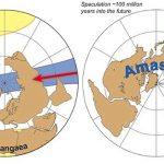 континент амазія