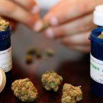лікувальна марихуана