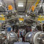 реактор Tri Alpha Energy