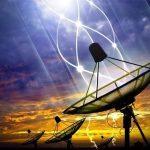 сигнали інопланетян