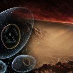 виникнення життя на землі