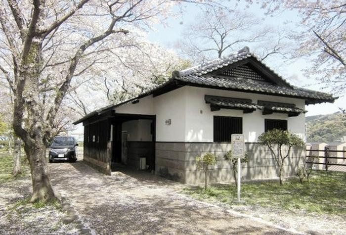Японець прожив у громадському туалеті 3 роки