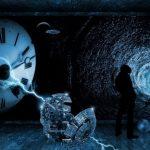 машина часу
