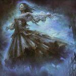 привиди