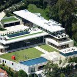 Бейонсе та Джей Зі купили маєток