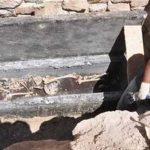 візантійська гробниця