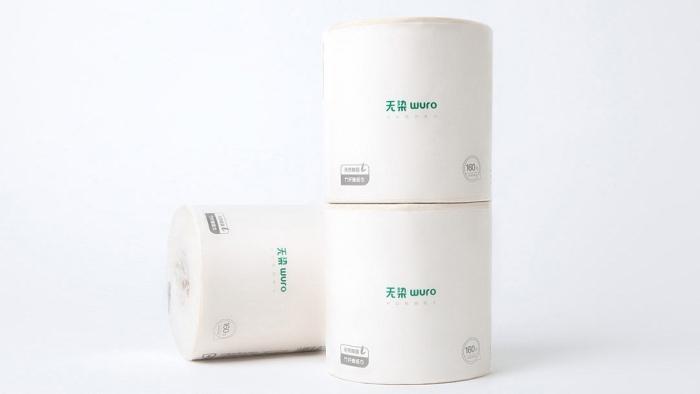 Xiaomi туалетний папір
