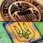 єврооблігації україни