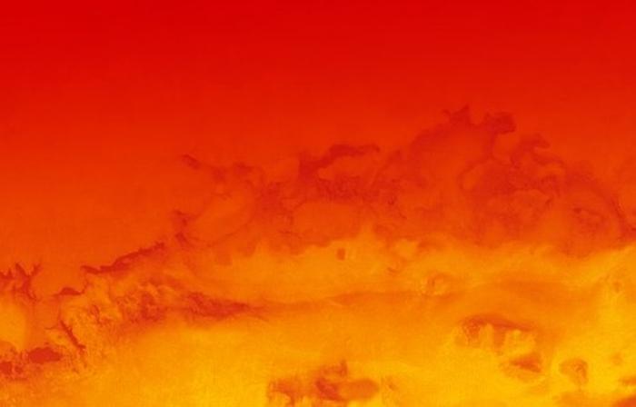 хмара плазми