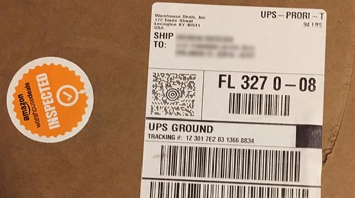 посилка з 29 кг марихуани