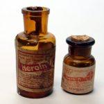 героїн для медичних цілей
