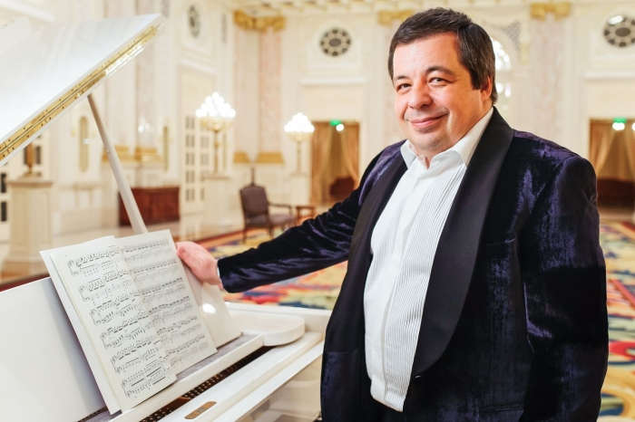 Олексій Ботвінов