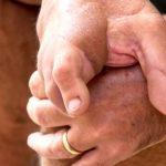 пересадили пальці ніг на праву руку