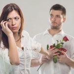 причини невдалих побачень