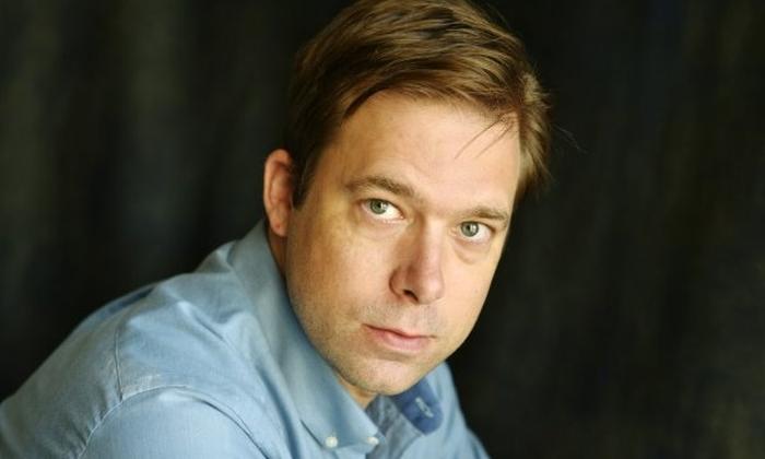 Крістофер Боллен