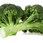 броколі вбиває ракові клітини