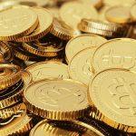 китай обвалив ринок криптовалюти