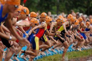 Вчені довели, що заняття спортом продовжують життя