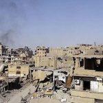 в сирії вбили 15 росіян