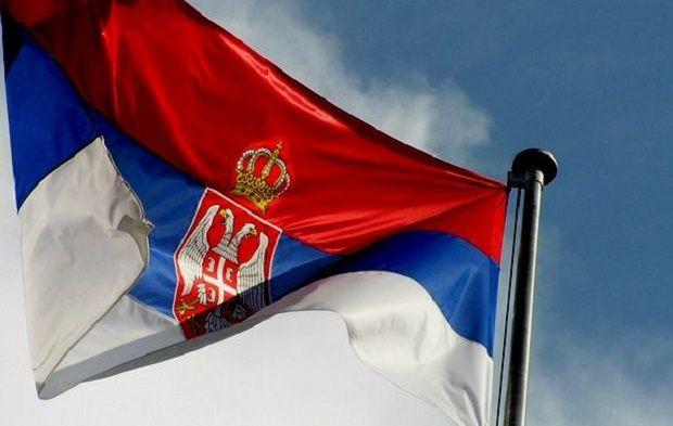 в сербії заарештували двох українок
