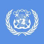 Конвенція з морського права
